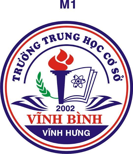 Bài thực hành 5: TRÌNH BÀY TRANG TÍNH CỦA EM - TRƯỜNG TH&THCS - VĨNH BÌNH- VĨNH HƯNG