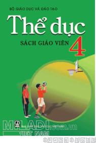 The duc lop 4tiet 42 Nhay day kieu chum hai chan Tro choi  Lan bong bang tay