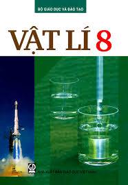 Vật lí 8 - Bài 24 - Công thức tính nhiệt lượng - THCS Long Hậu