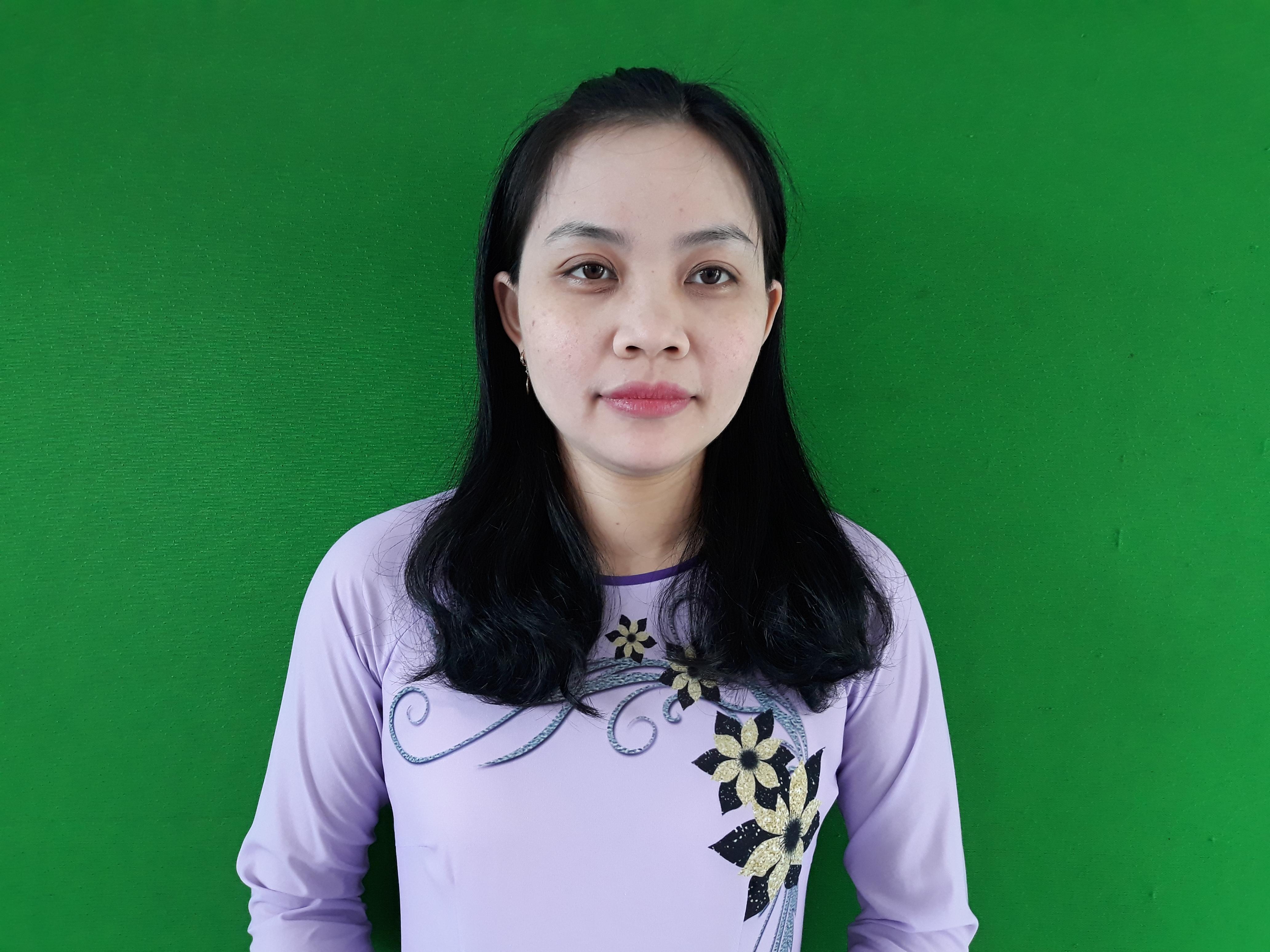 TÔN TRỌNG ĐÁM TANG