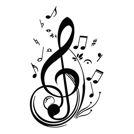 Ôn 2 bài hát + Ôn TĐN số 6