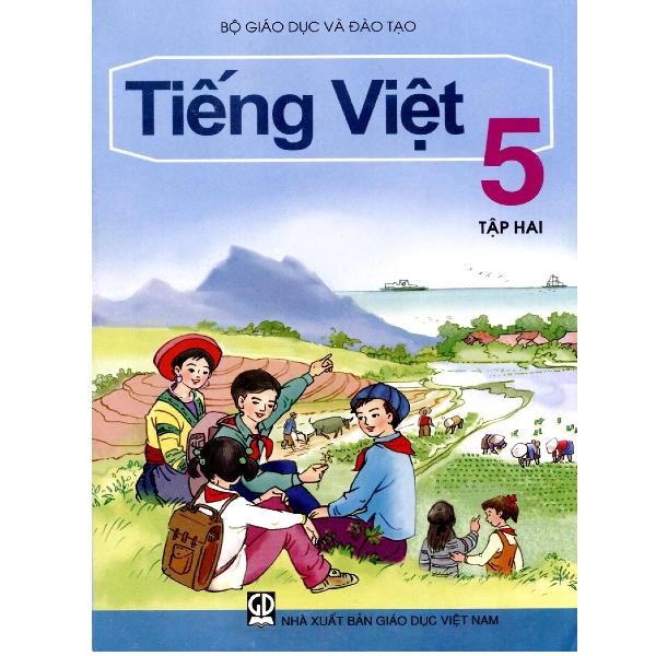 TLV Ôn tập văn kể chuyện. Trường TH Thuận Mỹ- Châu Thành