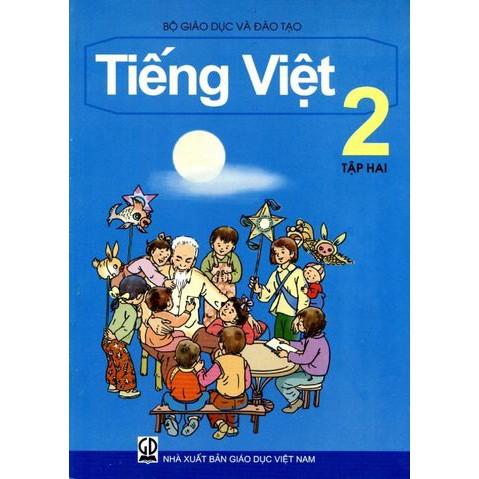 TẬP ĐỌC LỚP 2 _TIẾT 66_ CÒ VÀ CUỐC_ HUỲNH THỊ QUỲNH MAI_ TH-THCS BÌNH HÒA ĐÔNG
