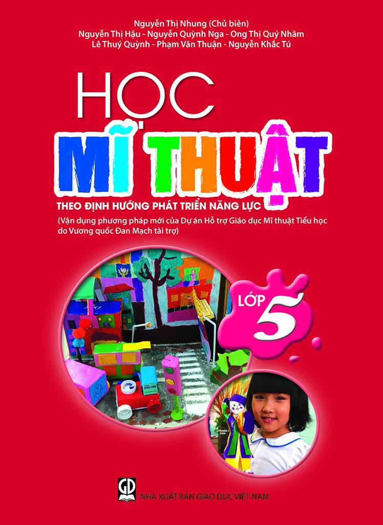 Cuộc sống quanh em .tuần 26. TH Huynh Van Danh. huyện Tan Tru
