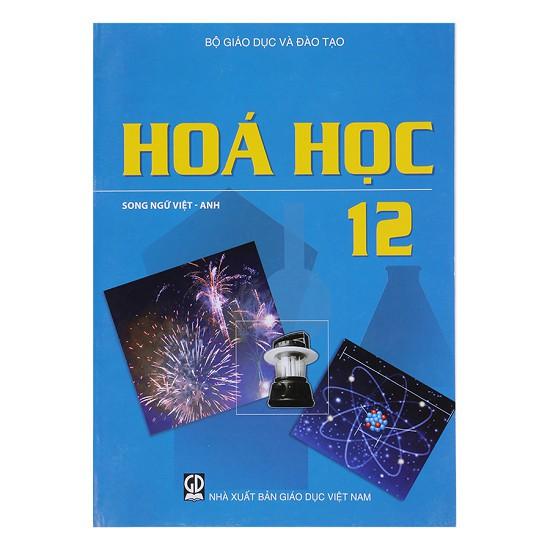 Hoa hoc 12_KimLoaiKiemTho_THCS&THPT NGUYỄN THỊ MỘT