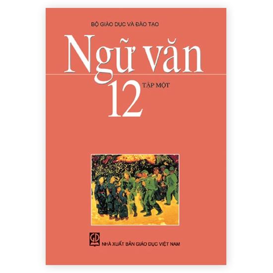Tiet 75-NGU VAN 12PT_Thực hành hàm ý, Tự chọn ôn chiếc thuyền ngoài xa