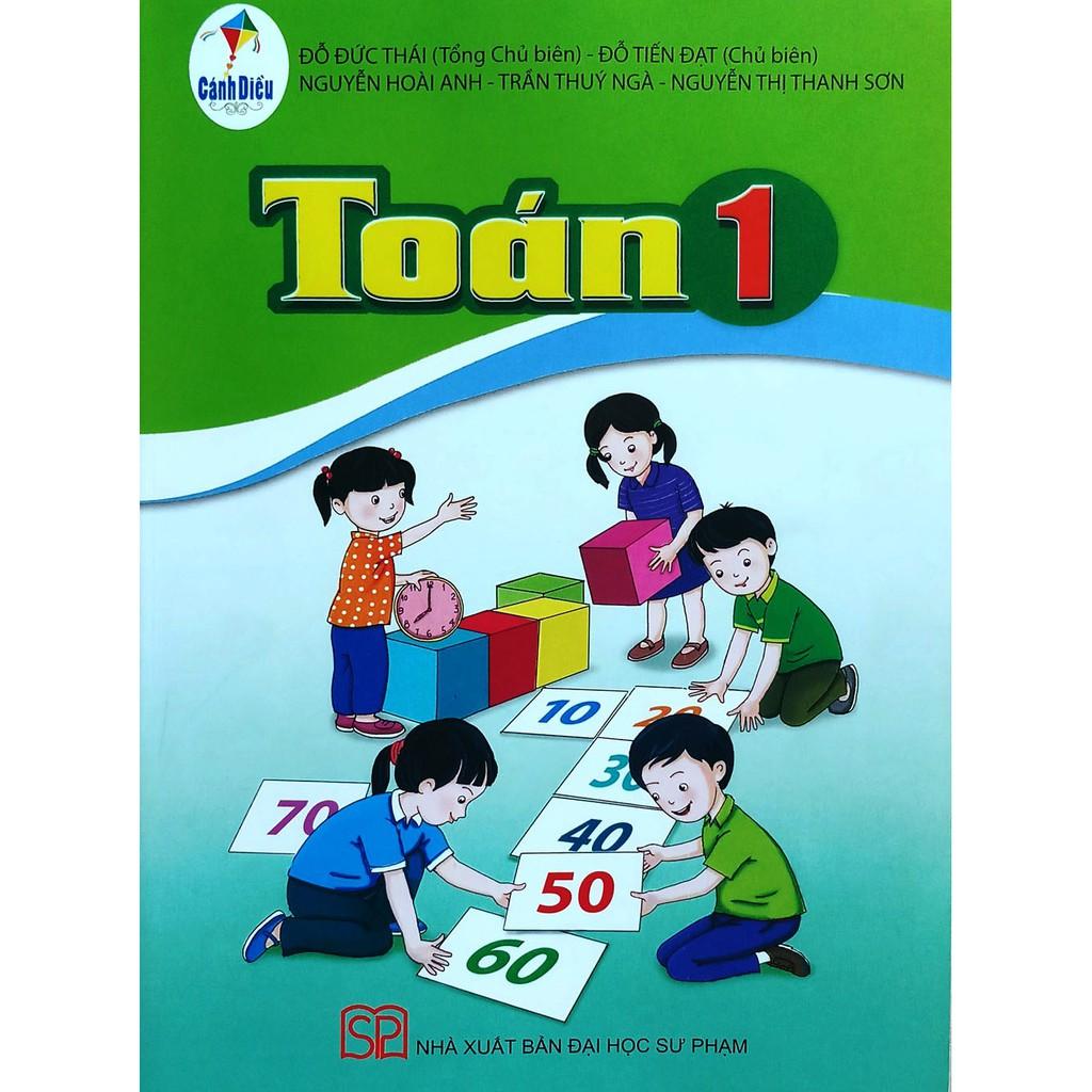 So sánh các số trong phạm vi 100 - TH&THCS Nguyễn Văn Hiển