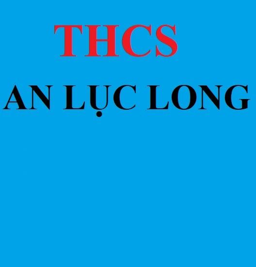 Bài 54: KIỂM TRA NHẢY XA _THCS An Luc Long_ Châu Thành