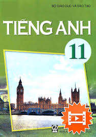 UNIT 13 HOBBIES READING_THPT DONG THANH_CAN GIUOC