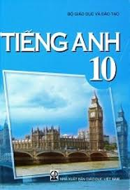 Tiết 49. Unit 8: The Story of My Village. Part C. Listening