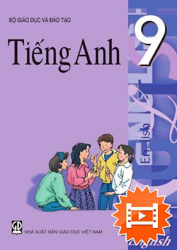 Tiết 65: Language focus