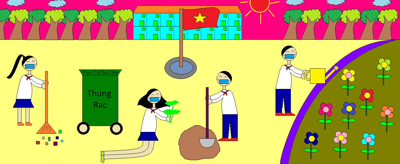 Tiet 78: Toan 9_Thcs Tan Lap_Moc Hoa_Long An