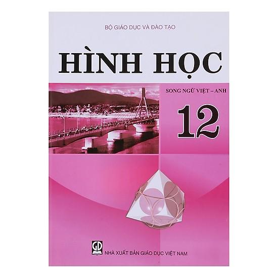 Toán 12_Phương Trình Mặt Phẳng_Trường THCS&THPT Khánh Hưng_Huyện Vĩnh Hưng