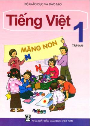 Học vần - Bài 98: uê - uy - Trường Tiểu học Nguyễn Tấn Kiều - Thị xã Kiến Tường