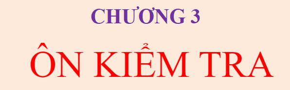 Lớp 12 Ôn tập chương III_THPT Hùng Vương_Tân An