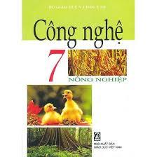 BAI 20_THU HOẠCH VA CHE BIEN NONG SAN