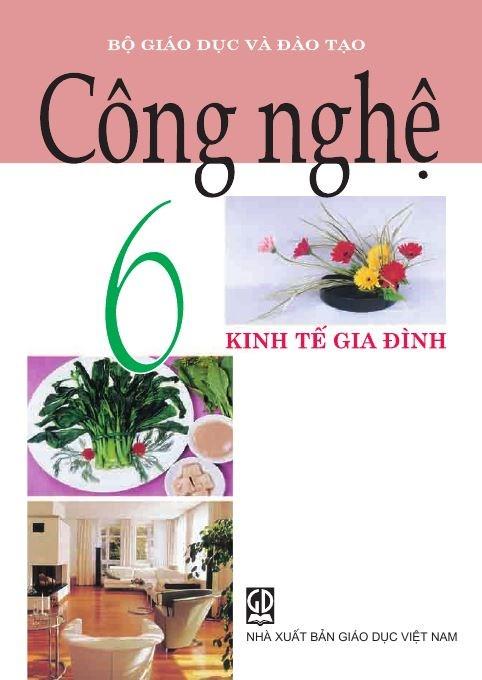 Bài 10: Giữ gìn nhà ở sạch sẽ, ngăn nắp