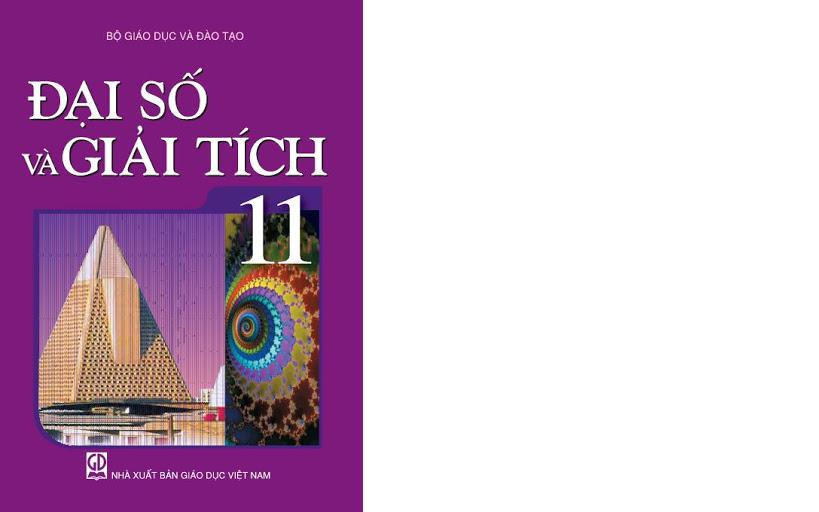 Toán Đại số 11 Ôn tập chương 4 - THPT Mỹ Lạc - Thủ Thừa