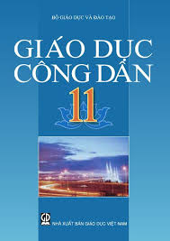 Bai 11 Chinh sach dan so va giai quyet viec lam_GDCD 11_THPT Thủ Thừa