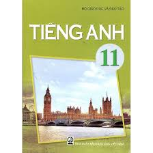 Unit 12 The Asian Games -Language focus_Tiếng Anh 11_THPT Thủ Thừa