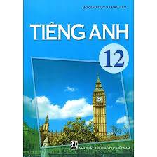 ENGLISH 12 TENSES OF VERBS 1_Tiếng Anh 12_THPT Thủ Thừa