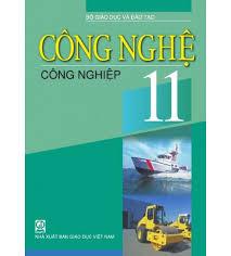 Bai 21 Nguyen li lam viec cua dong co dot trong_Công nghệ 11_THPT Thủ Thừa