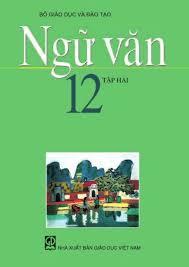 RÈN LUYỆN KĨ NĂNG MỞ BÀI, KẾT BÀI TRONG BÀI VĂN NGHỊ LUÂN (Tiết 84)_Ngữ Văn 12_THPT Thủ Thừa