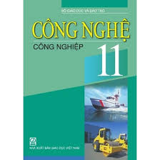 CN11-TIÊT 49-DONG CO DOT TRONG DUNG TRONG XE MAY (hc). 2020-2021