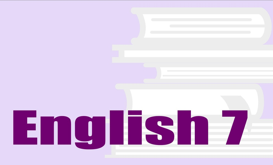 English 7_Review 3-Skills_THCSTT Tân Trụ_Tân Trụ