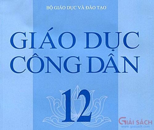Tuần 25 Tiết 25 - bài 7 CD với các quyền dân chủ_THCS&THPT Nguyễn Thị Một