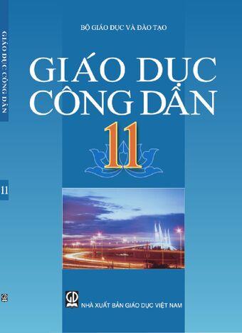 Bài 13: Chính sách GD&ĐT, KH&CN, văn hóa (tiết 1)