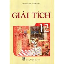 GT_T64 LT một số bài toán tính tích phân