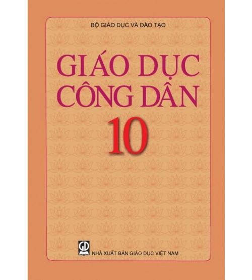 Bai 15 Cong dan voi mot so van de cap thiet cua nhan loaị_THCS&THPT NGUYỄN THỊ MỘT