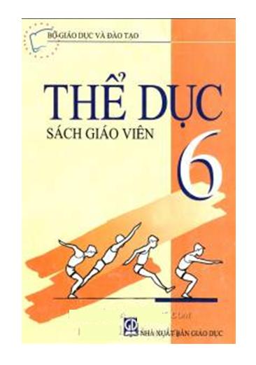 Thể dục 6:Tiết  51:  Bật nhảy-đá cầu-chạy bền _THCS TÂN LẬP_MỘC HÓA_LONG AN