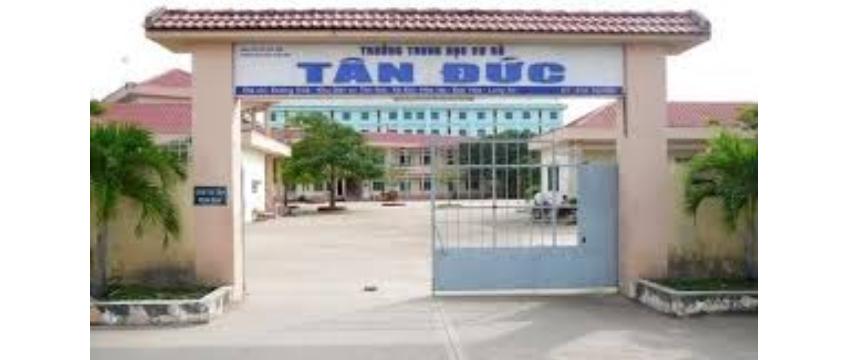 Bài 26. Đặc điểm tài nguyên khoáng sản Việt Nam