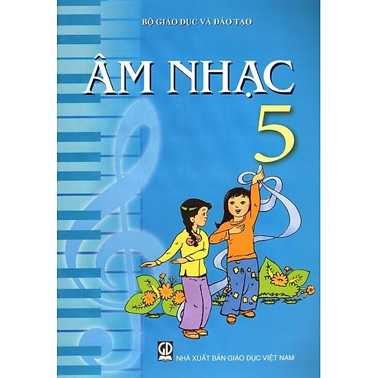 Âm nhạc lớp 5 - Tuần 22 - Tiết 22 - Bài Ôn tập bài hát: Tre ngà bên lăng Bác - THTT Bến Lức