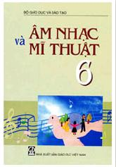 NHAC6 TIET 25 THCS LUONG BINH