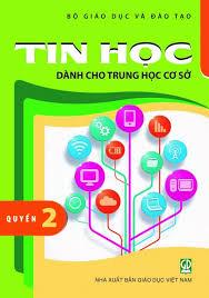 THCS NTN-Tân Trụ-Bài 8 Tin7