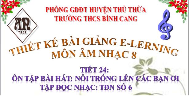 tiêt24nhac 8chinh