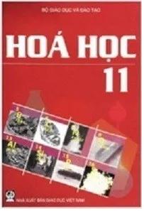 Hoa11_Bai 33 Luyện tập Ankin_phan van đat