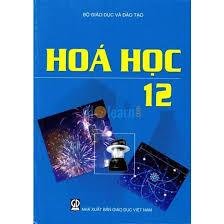 Bài 27 Nhôm và hợp chất của nhôm (T2) NĂM 2020 - 2021
