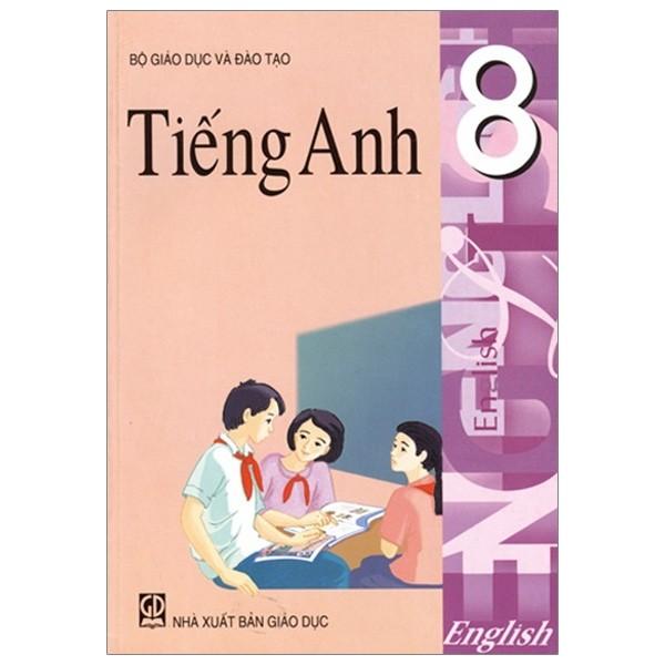 unit 11: traveling about Viet Nam