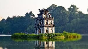 Bài 4 Các nước Châu Á-THCS TT Cần Đước- Cần Đước