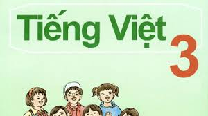 Tập đọc 3_Tuần 23_Chương trình xiếc đặc sắc_Th Bắc Hòa_Tân Thạnh