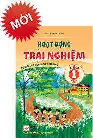 HĐTT_Khối 1: Văn nghệ mừng Đảng, mừng xuân _TH Vĩnh Đại_Tân Hưng