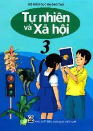 Bài 45: Lá cây - Trường TH&THCS Nguyễn Văn Hiển