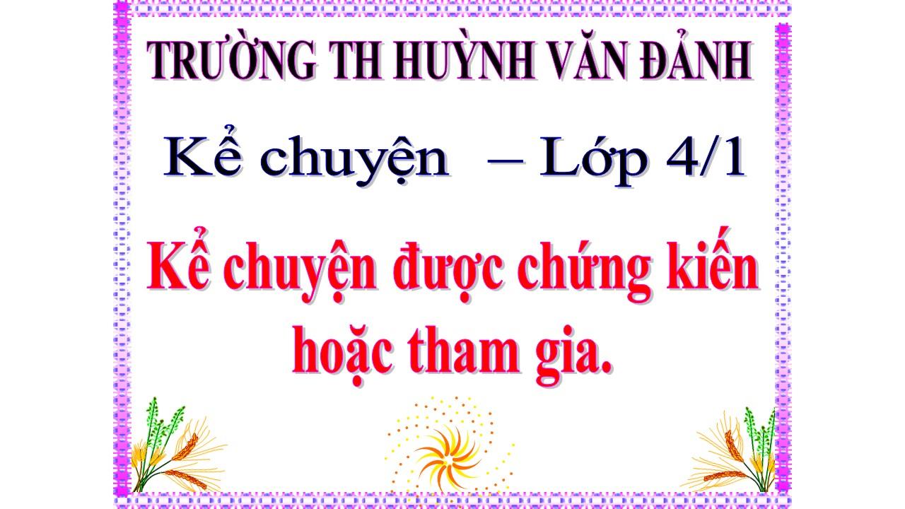 kể về người có sức khỏe đặc biệt Huỳnh Văn Đảnh Tân Trụ