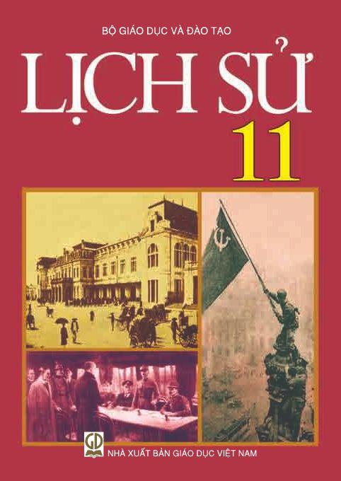 lịch sử Bài 18 khối 11 THPT Long Cang_Canduoc