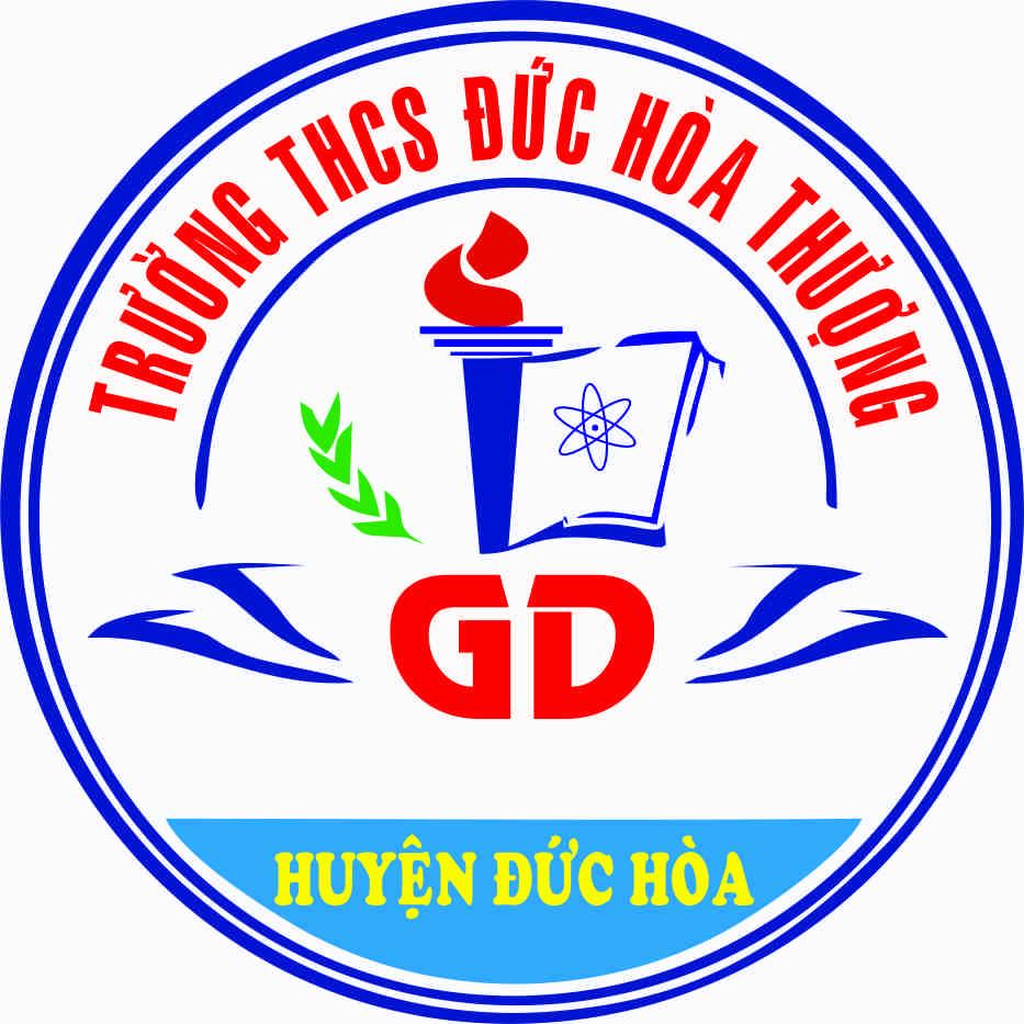 Đặc điểm Tài Nguyên Khoáng Sản Việt Nam