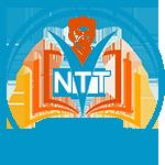 NHAC9-TIET7-TRUONG THCS NGUYEN TRUNG TRUC-BENLUC